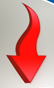 VSO Downloader version 4.4.0.8