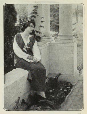Olga Grey