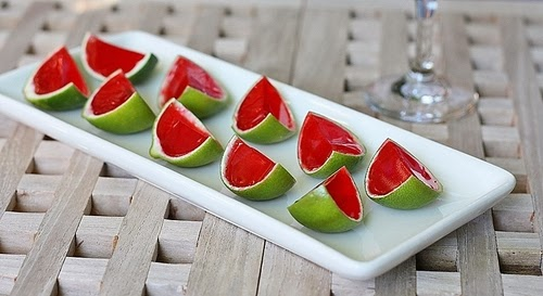 http://drinksblog.net/post/71512172043/cocktailspassion-watermelon-margarita-jello