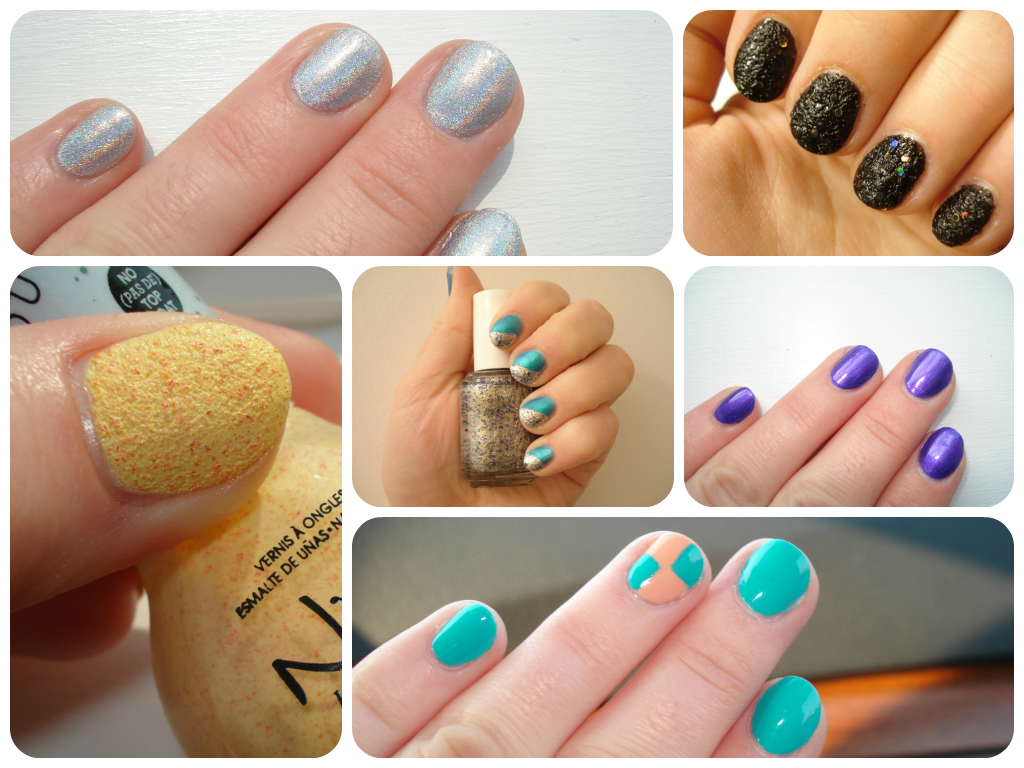 http://magnificent-road.blogspot.ca/2014/10/monthly-manicures-august-2014.html