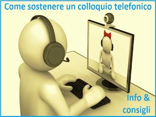 come-sostenere-un-colloquio-telefonico