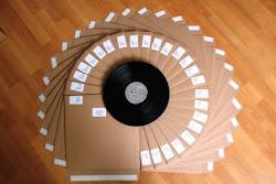 Vinyl_Spurs Logo
