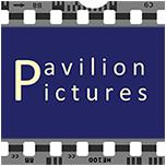 Pavilion Pictures