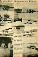 Lucerna 1926