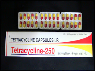 Tetracycline-250.jpg