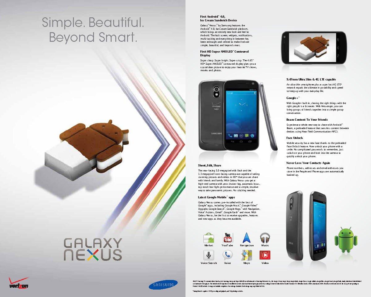 Pygmalion Land Beauty Travel And Culinary My New Samsung