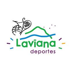 LAVIANA DEPORTES