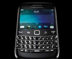 Blackberry Bellagio   Harga Spesifikasi Blackberry 9790 Onyx 3
