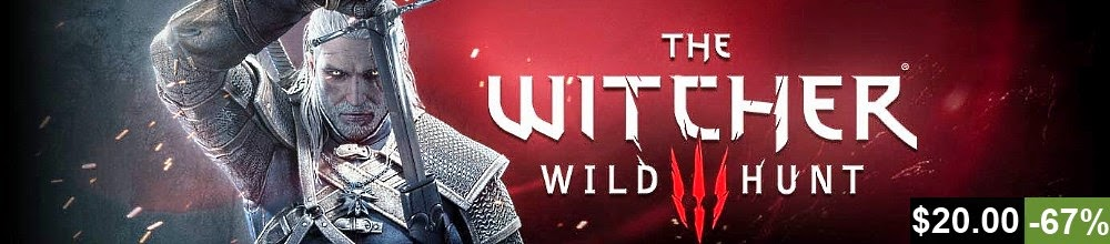 http://www.nicoo7tstore.com/2014/06/the-witcher-3-wild-hunt.html