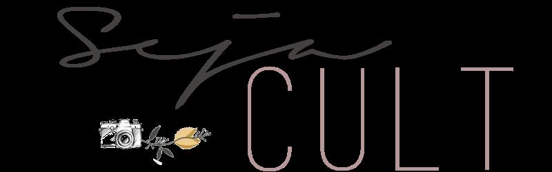 Seja Cult