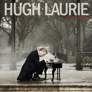 http://www.d4am.net/2013/08/hugh-laurie-didnt-it-rain.html
