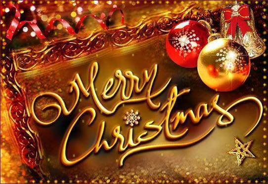 Christmas 2017 wishes quotes greetings images messages christmas christmas greetings m4hsunfo