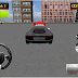 Real Parking Driver - Android Game By RHN Tech