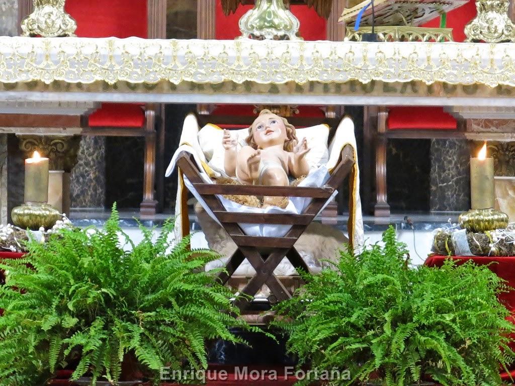 Not cies de tur s 2014 for Piscina municipal manises