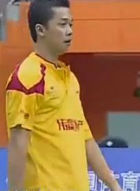 CBSL 2012 Guangzhou