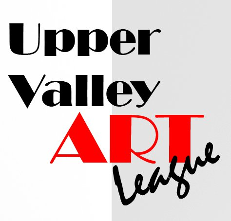 Mission Guide Blog Upper Valley Art League Ribbon Cutting