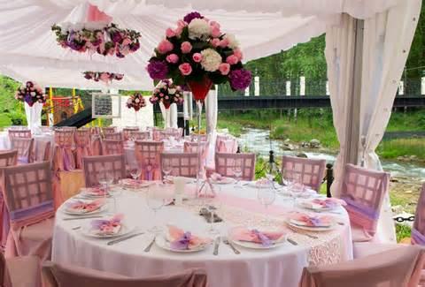 Raleigh Heart2Heart Wedding Blog: Intimate - Elegant – Enchanted ...