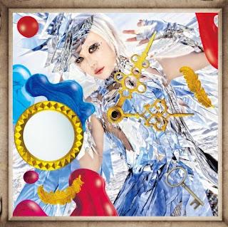 ALI PROJECT - Kaikai Kiki 快恠奇奇 ALI PROJECT Ventennale Music, Art Exhibition