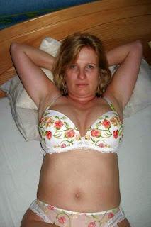 裸体艺术 - sexygirl-image_4-701744.jpg