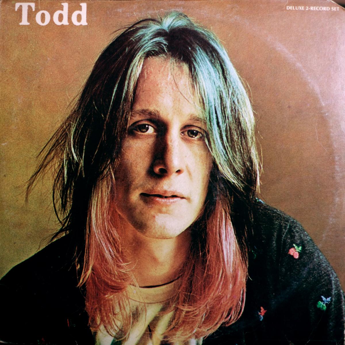 http://1.bp.blogspot.com/-XiHNuvHmnbk/TgLUH0RdV2I/AAAAAAAAAj0/Fks5mHp_R5A/s1600/Todd+Rundgren+1974.jpg
