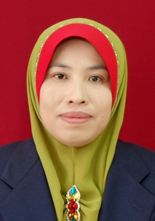 Panitia Pendidikan Agama Islam & J-QAF SK BBM: Majlis ...