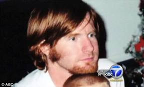Kelly Thomas killed by police