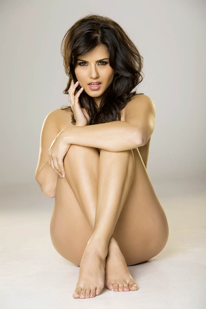 Sunny Leone Hot Collection