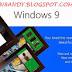 Windows 9 News & Updates
