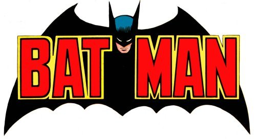 Batman-Logo1.jpg