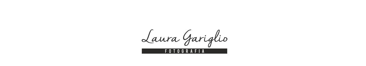 Laura Gariglio Fotografía