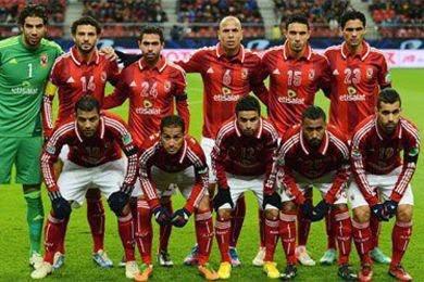 أفضل فريق عربي عبر التاريخ .. هل تتفق ؟