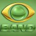 ASSISTIR BAND AO VIVO ONLINE EM HD