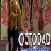 Download Game Octodad: Dadliest Catch Full Version