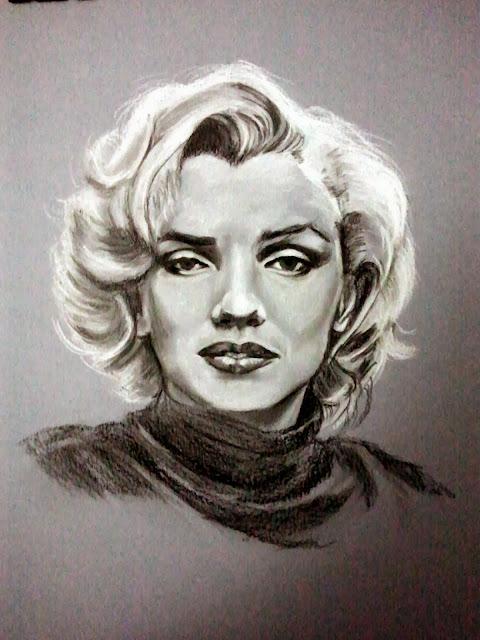 marilyn2 - Marilyn Monroe