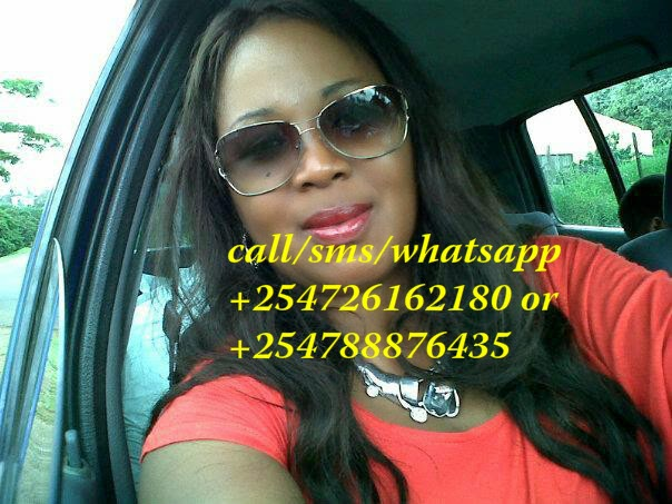 Dating in kenya mombasa