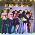 Amber Chia Mesmerized by Pensonic Launch