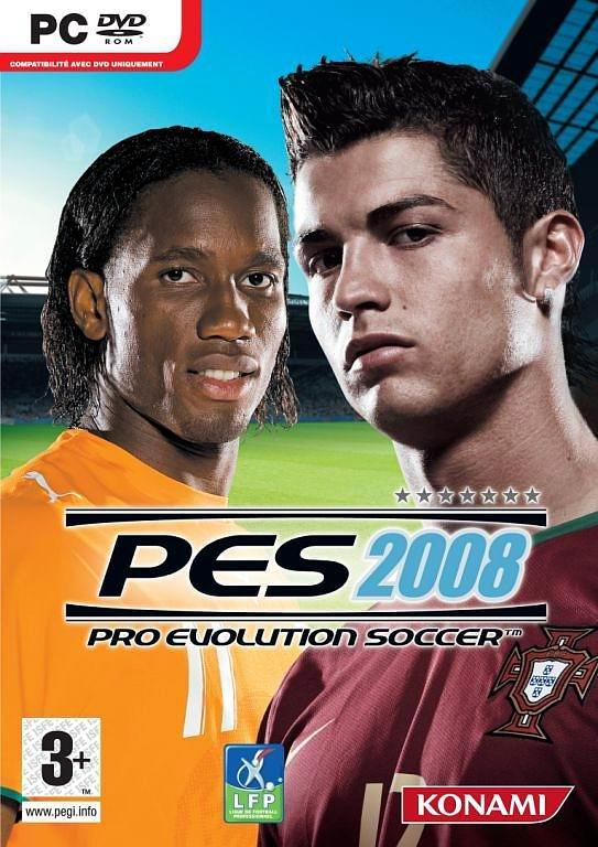 evolution soccer 2008 pc,بوابة 2013 pc-cover-2008.jpg