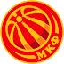 5 Tage bis zur Eurobasket- 5 Niederlagen in der Vorbereitung