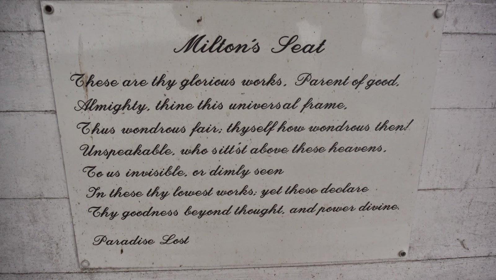Miltons+Seat_Hagley+Hall