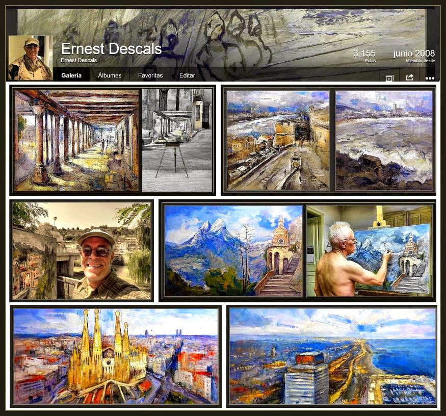 FLICKR-ARTE-PINTURA-FOTOS-ARTISTA-PINTOR-ERNEST DESCALS-