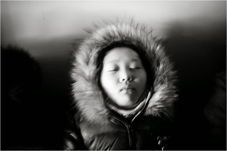 Compact Camera, Photo of the Day in Emphoka by SinoLaZZeR, Fujifilm FinePix X100, http://flic.kr/p/ioEnUU