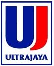 Lowongan Kerja Terbaru April Ultrajaya Milk Industry