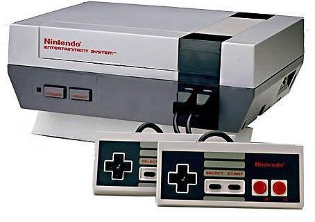 Download VirtuaNES Emulador de Nintendinho (NES) para PC