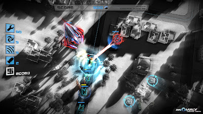 Download anomaly warzone earth free
