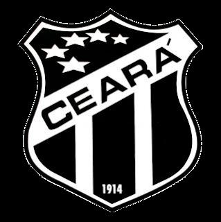 Escudos de Clubes de Futebol: Escudos de Clubes do Brasil