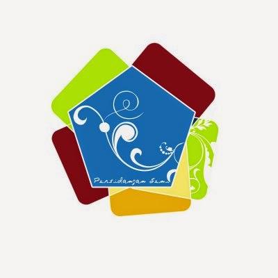 Contoh Logo Gambar Logo
