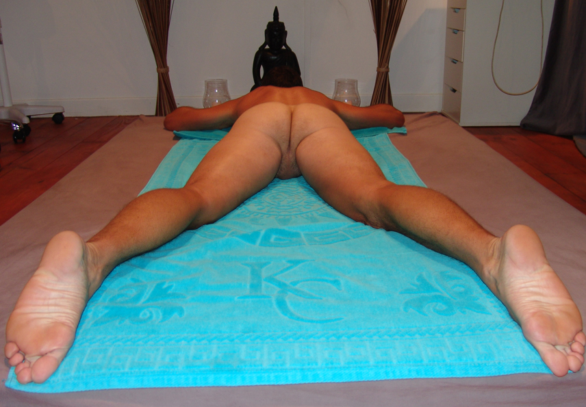 massage naturiste marseille Manosque