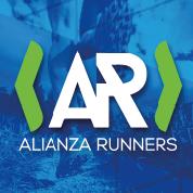 Alianza Runners