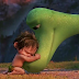 Confira os Indicados Disney no 'Golden Globe Awards 2016'