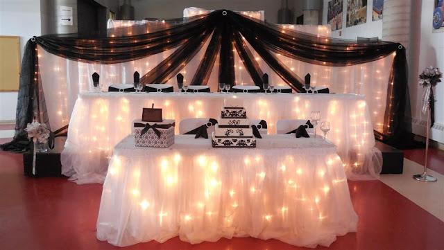 Весільний дизайн